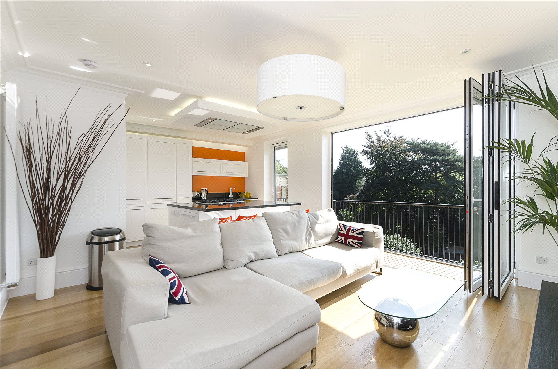 4-Bedroom--apartment-to-rent-in-Redington-Road-Hampstead-London-NW3-BEL020263_18