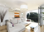 4-Bedroom--apartment-to-rent-in-Redington-Road-Hampstead-London-NW3-BEL020263_22