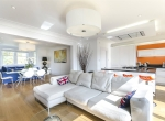 4-Bedroom--apartment-to-rent-in-Redington-Road-Hampstead-London-NW3-BEL020263_23
