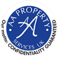 AA Property Services UK Ltd
