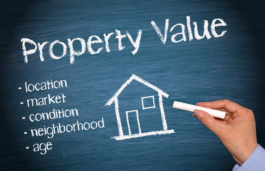 Property-Value-Real-Estate
